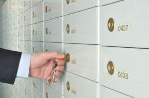 Custody of Your ORIGINAL Will is Very Important. Why? by Tom Sciacca