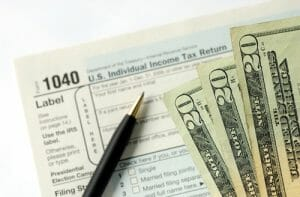 Do I Need to Pay Income Taxes on My Inheritance? by Tom Sciacca