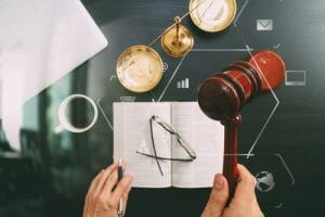 D-I-Y in Surrogate's Court: When Do You Need an Attorney? by Tom Sciacca